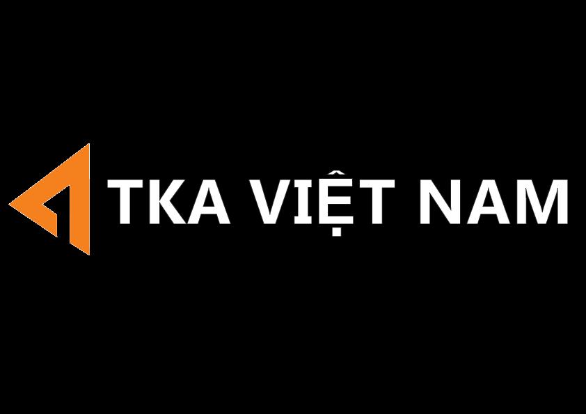 TKA Vietnam